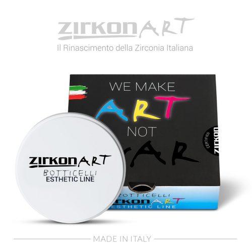 ZirkonArt-Botticelli-Esthetic-Line