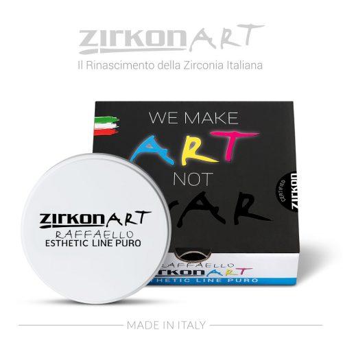 ZirkonArt-Raffaello-Esthetic-Line-puro
