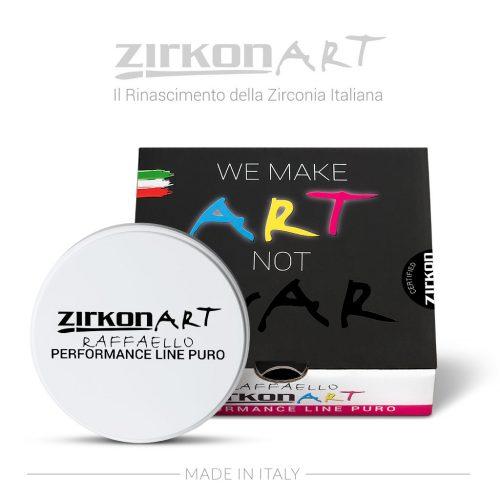 ZirkonArt-Raffaello-Performance-Puro